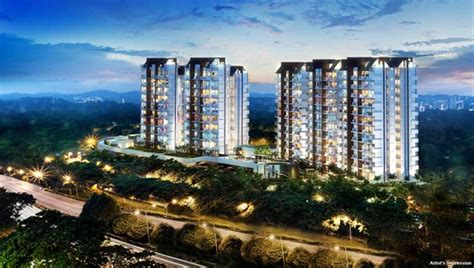 buy a house in singapore buy property in singapore and enjoy the unparalled capital gains design for