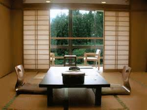 japanese most beautiful minimalist dining room beautiful