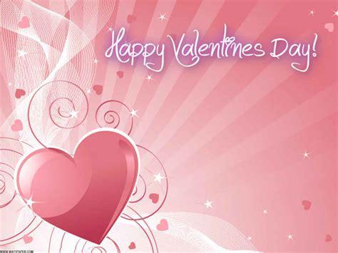 valentines day free wallpaper valentines day wallpapers free wallpaper cave