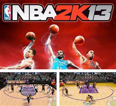free nba 2k14 apk nba 2k14 android apk nba 2k14 free for tablet and phone via torrent