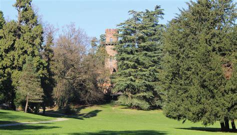 giardini villa reale monza villa reale e parco di monza regis rete dei giardini