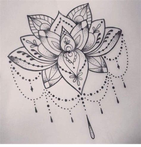 tattoo mandala nacken pin tillagd av helena liliendal hansen p 229 tattoo ideas