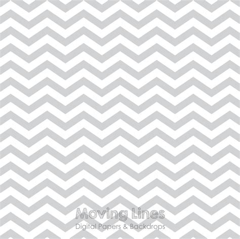 grey pattern paper gray chevron photography backdrop newborn baby photo