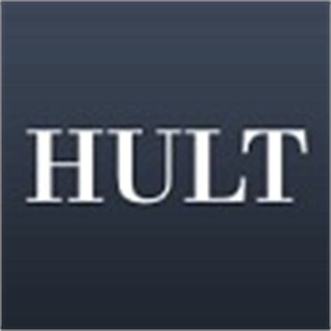 Hult One Year Mba Review by Hult Reviews