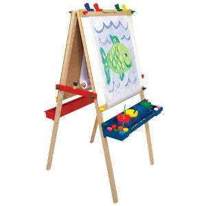 best easel for kids the best kids easel