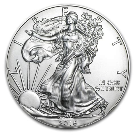 1 oz silver eagle weight 2016 american silver eagle 1 oz silver coin sk bullion