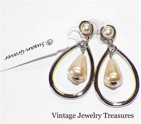 1000 ideas about susan graver jewelry on
