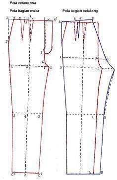 Teknik Pemrograman Dan Multithreading Pada Mikrokontroler Plus Cd Tut 17 terbaik ide tentang model pakaian pria di gaya pria pakaian pria dan gaya pria