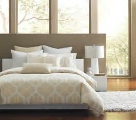 Modern Gray Duvet Cover Hotel Collection Bedding Modern Nexus Contemporary