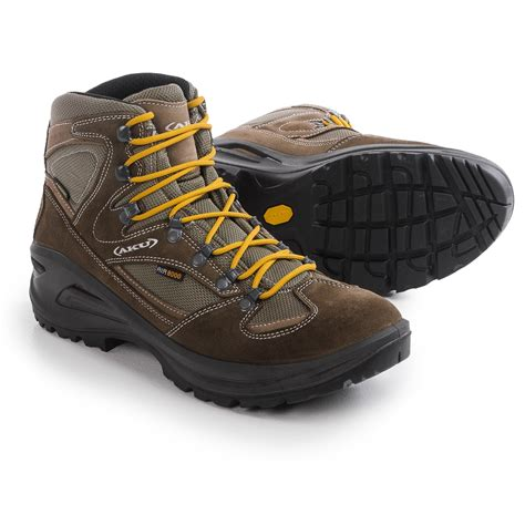 best hiking shoes for flat best s hiking shoes for wide style guru