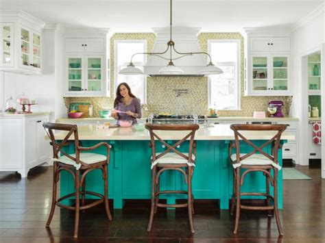 kitchen island ideas again love the color and contrast our 50 favorite white kitchens kitchen ideas design