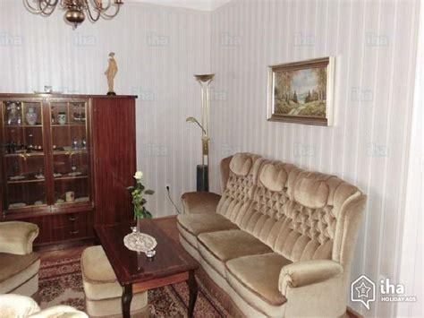 soggiorno a budapest agriturismo in affitto a budapest 14o distretto iha 76148