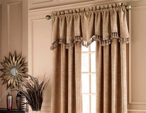 curtains decoration ideas luxury modern windows curtains design collections