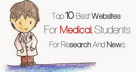 Research Websites For Mba Students by Top 10 Best Websites For Students For Research And