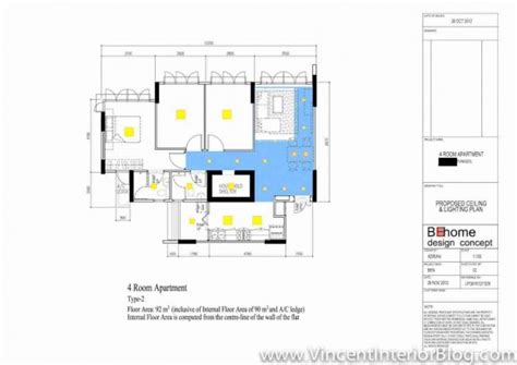 room renovation planner room renovation planner 28 images 2d floor plans roomsketcher plan your next room makeover