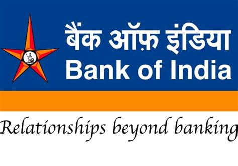 bank of india net banking corporate bank of india q3 net profit up 12 5 at rs 803 5 crore