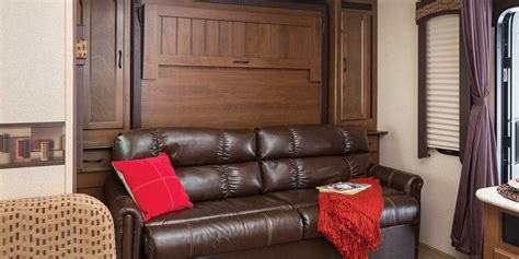 murphy bed sofa combo price livingroom furniture amusing murphy with sofa homelena