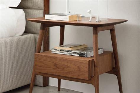 comodini design comodini design camere da letto
