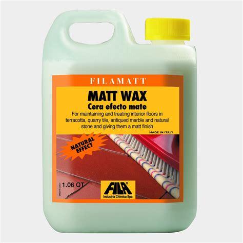 matt wax filamatt matt wax 1 liter 1 06 qt