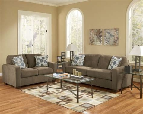 rent a center living room sets living room sets rent a center room ornament