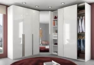 Marvelous Rangement Pour Chambre Enfant #12: Armoire-de-rangement-surface-effet-miroir-couleur-blanche.jpg