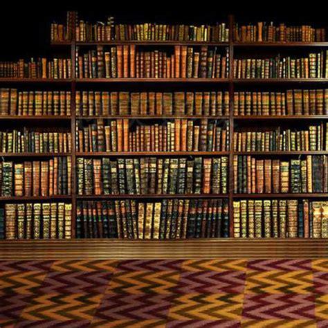 popular digital bookshelf buy cheap digital bookshelf lots