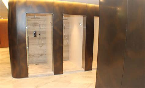 shower outdoors dubai burj khalifa dubai health club