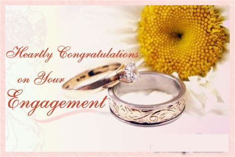 Wedding Wishes Barakallah by Engagement Wishes Quotes Quotesgram