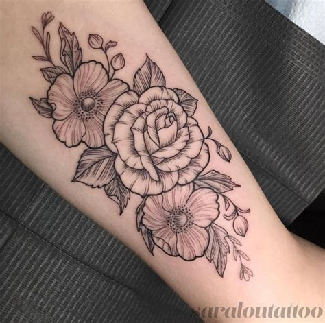 incognito tattoo best 25 bicep tattoos ideas on bicep