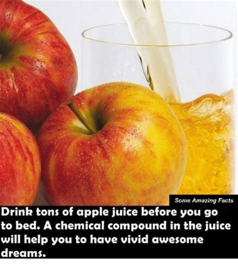 drinking apple juice before bed 25 best memes about drinking drinking memes