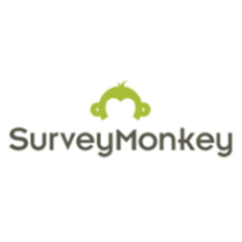 better than surveymonkey surveymonkey for mailchimp integration mailchimp