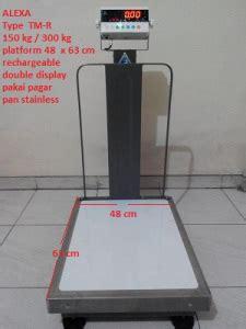 Jual Timbangan Digital Jakarta Pusat jual timbangan cahaya adil di jakarta pusat 08127221553