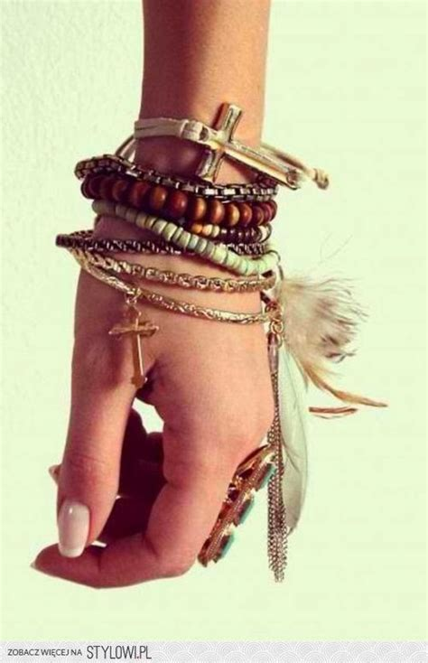 frankie savage bohemian decor frankie savage boho chic fashion and accessories