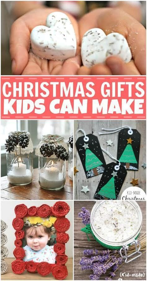 1000 christmas gift ideas on pinterest gift ideas