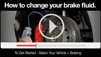 How To Do Brake System Flush Ecs Tuning How To Change Your Brake Fluid Diy