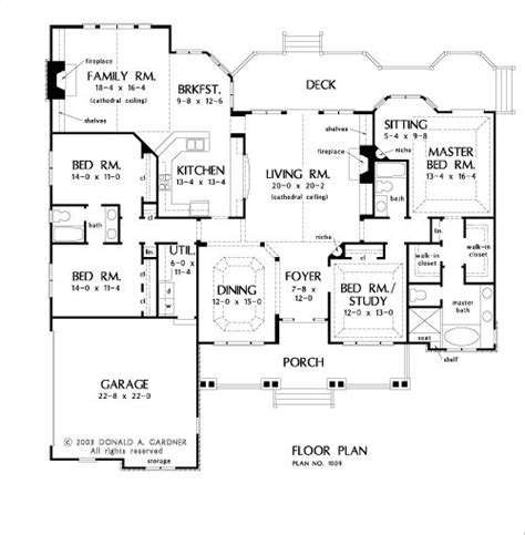 house plans designs direct the edgewater house plans first floor plan house plans by designs direct how do