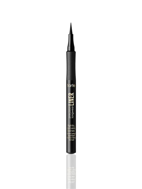 lights lashes eyeliner lights lashes precision longwear liquid eyeliner