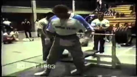 200 pound bench press bench press 441 lbs 200 kg x 14 reps by riku kiri