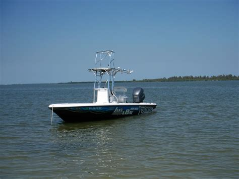 bay boat in lake 24 lake bay for sale the hull truth boating and