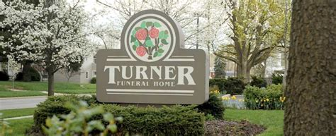 community resources 171 turner funeral home