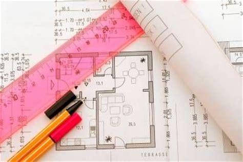 que es un layout en arquitectura como estudiar arquitectura
