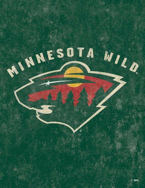 minnesota wild nhl hockey minnesota wild logo nhl pinterest minnesota logos
