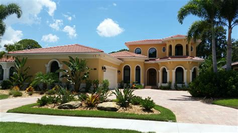 florida home builders sarasota florida homes newyork big sun realty