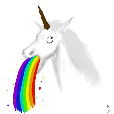 it s all for unicorn light dating it s not all rainbows and unicorns