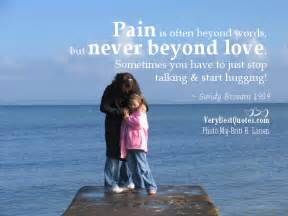 christian inspirational quotes about of a loved one