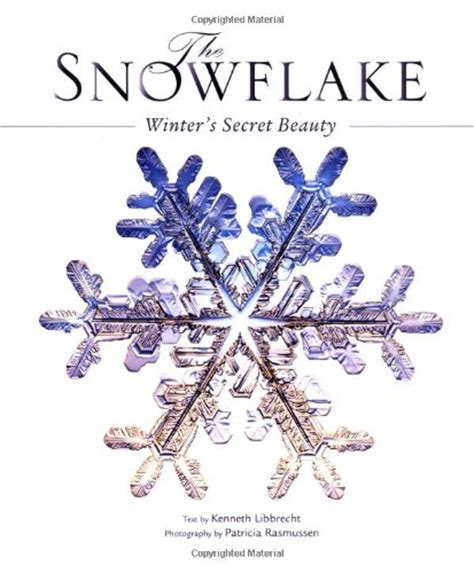 printable books about snowflakes christmas gifts of snowflakes poems and story books