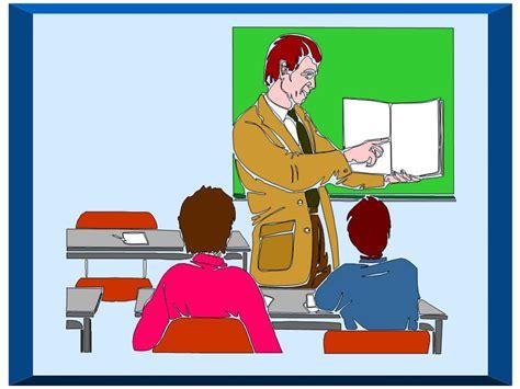 imagenes tecnologicas educativas estrategias educativas genedelga s blog