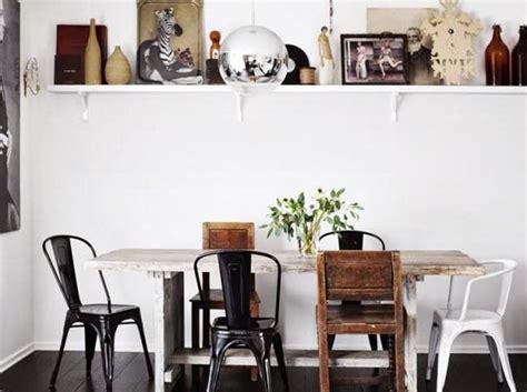 Ordinaire Salon De Jardin Couleur #8: Comment-bien-associer-des-chaises-depareillees-image_2.jpg