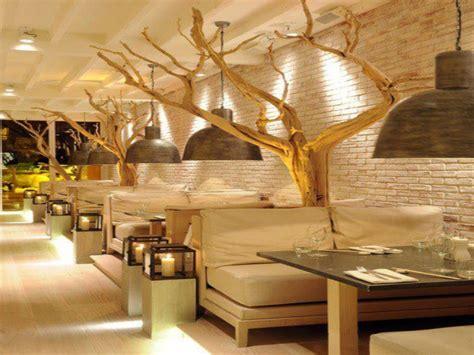 cheap restaurant design ideas cheap restaurant design ideas inspiration amazing