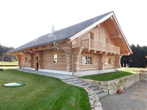 blockhaus österreich mieten blockhaus emphit